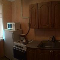 Пермь — 1-комн. квартира, 31 м² – б.Гагарина (31 м²) — Фото 2