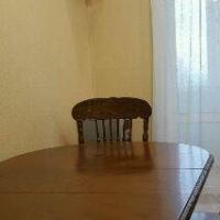 Пермь — 3-комн. квартира, 100 м² – Татьяны Барамзиной, 42 (100 м²) — Фото 18