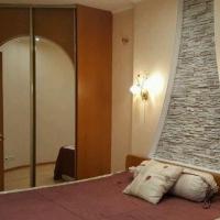 Пермь — 3-комн. квартира, 100 м² – Татьяны Барамзиной, 42 (100 м²) — Фото 15