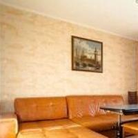 3-комнатная квартира, этаж 6/16, 100 м²