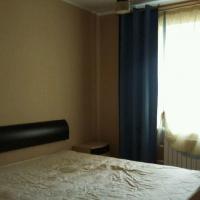 Пермь — 3-комн. квартира, 100 м² – Татьяны Барамзиной, 42 (100 м²) — Фото 11