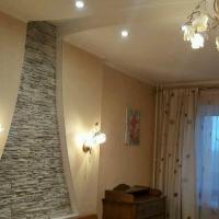 Пермь — 3-комн. квартира, 100 м² – Татьяны Барамзиной, 42 (100 м²) — Фото 14