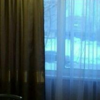 Пермь — 1-комн. квартира, 32 м² – Мира, 108 (32 м²) — Фото 7