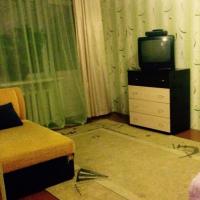 Пермь — 1-комн. квартира, 31 м² – Дружбы, 13 (31 м²) — Фото 5