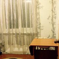 Пермь — 1-комн. квартира, 31 м² – Дружбы, 13 (31 м²) — Фото 4
