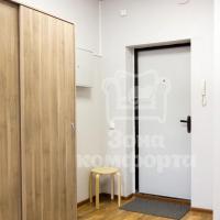 Пермь — 1-комн. квартира, 35 м² – Екатерининская, 122 (35 м²) — Фото 2