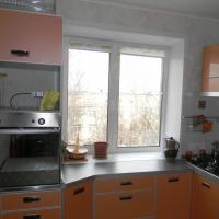 Пермь — 1-комн. квартира, 38 м² – Пушкина, 113 (38 м²) — Фото 2