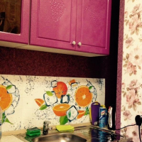 Пермь — 1-комн. квартира, 22 м² – Автозаводская, 30 (22 м²) — Фото 7