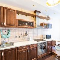 Пермь — 3-комн. квартира, 80 м² – Краснофлотская, 33 (80 м²) — Фото 9