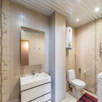 3-комнатная квартира, этаж 14/18, 80 м²