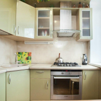 Пермь — 2-комн. квартира, 52 м² – Комсомольский пр-кт, 56 (52 м²) — Фото 10