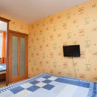 Пермь — 2-комн. квартира, 52 м² – Комсомольский пр-кт, 56 (52 м²) — Фото 12