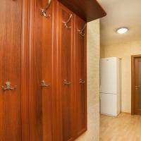 Пермь — 2-комн. квартира, 52 м² – Комсомольский пр-кт, 56 (52 м²) — Фото 5