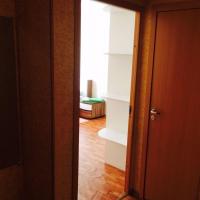 Пермь — 1-комн. квартира, 36 м² – Уинская  дом, 18 (36 м²) — Фото 6