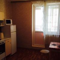 Пермь — 1-комн. квартира, 36 м² – Уинская  дом, 18 (36 м²) — Фото 7