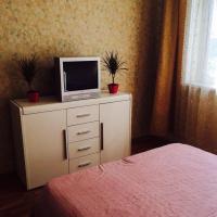 Пермь — 1-комн. квартира, 36 м² – Уинская  дом, 18 (36 м²) — Фото 5