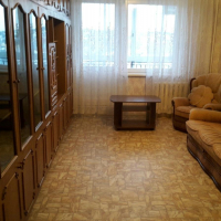 Пермь — 1-комн. квартира, 42 м² – Космонавтов шоссе166 (42 м²) — Фото 2