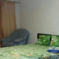 Пермь — 2-комн. квартира, 54 м² – Луначарского, 90 (54 м²) — Фото 7