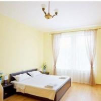 Пермь — 1-комн. квартира, 35 м² – Гагарина б-р, 59 (35 м²) — Фото 3