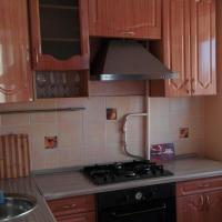 Пермь — 1-комн. квартира, 35 м² – Космонавтов шоссе, 76 (35 м²) — Фото 2