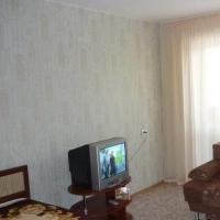Пермь — 1-комн. квартира, 31 м² – Плеханова, 52 (31 м²) — Фото 5