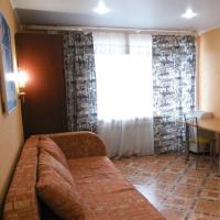 Пермь — 1-комн. квартира, 42 м² – Маршала Рыбалко, 96 (42 м²) — Фото 11