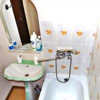 Пермь — 1-комн. квартира, 42 м² – Маршала Рыбалко, 96 (42 м²) — Фото 2