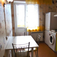 Пермь — 1-комн. квартира, 42 м² – Маршала Рыбалко, 96 (42 м²) — Фото 6