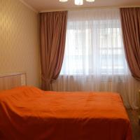 Пермь — 3-комн. квартира, 56 м² – Екатерининская, 53 (56 м²) — Фото 5