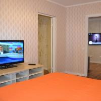 Пермь — 3-комн. квартира, 56 м² – Екатерининская, 53 (56 м²) — Фото 6