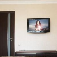 Пермь — 3-комн. квартира, 87 м² – Глеба Успенского, 17 (87 м²) — Фото 11