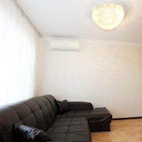 Пермь — 3-комн. квартира, 87 м² – Глеба Успенского, 17 (87 м²) — Фото 15