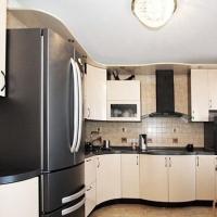 Пермь — 3-комн. квартира, 87 м² – Глеба Успенского, 17 (87 м²) — Фото 10