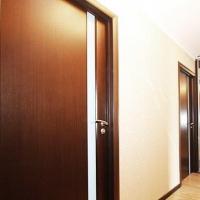 Пермь — 3-комн. квартира, 87 м² – Глеба Успенского, 17 (87 м²) — Фото 3