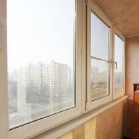 Пермь — 3-комн. квартира, 87 м² – Глеба Успенского, 17 (87 м²) — Фото 2