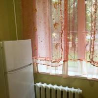 Пермь — 1-комн. квартира, 32 м² – Мира, 66а (32 м²) — Фото 12