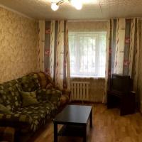Пермь — 1-комн. квартира, 32 м² – Мира, 66а (32 м²) — Фото 9