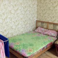 Пермь — 1-комн. квартира, 32 м² – Мира, 66а (32 м²) — Фото 10