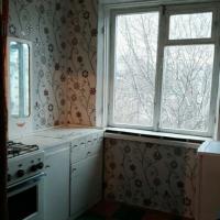 Пермь — 1-комн. квартира, 33 м² – Танкистов, 35 (33 м²) — Фото 3