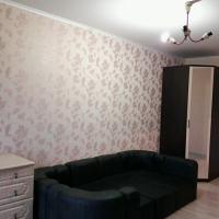 Пермь — 1-комн. квартира, 33 м² – Танкистов, 35 (33 м²) — Фото 4