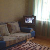 Пермь — 1-комн. квартира, 35 м² – Революции, 38 (35 м²) — Фото 4