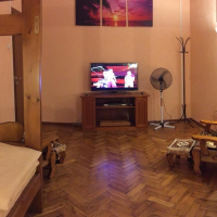 Пермь — 2-комн. квартира, 49 м² – Пушкина25 (49 м²) — Фото 10