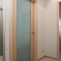 Пермь — 1-комн. квартира, 43 м² – Революции, 7 (43 м²) — Фото 5