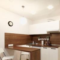 Пермь — 1-комн. квартира, 25 м² – Попова, 23 (25 м²) — Фото 9