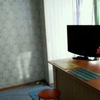 Пермь — 1-комн. квартира, 35 м² – Глеба Успенского  2 СОБСТВЕННИК!!! (35 м²) — Фото 6