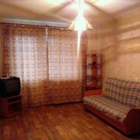 Пермь — 1-комн. квартира, 42 м² – Менжинского, 36 (42 м²) — Фото 3