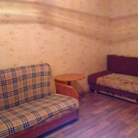 Пермь — 1-комн. квартира, 42 м² – Менжинского, 36 (42 м²) — Фото 2