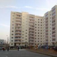 Пермь — 1-комн. квартира, 42 м² – Менжинского, 36 (42 м²) — Фото 5