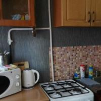 Пермь — 1-комн. квартира, 30 м² – Монастырская, 117 (30 м²) — Фото 3