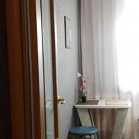 Пермь — 1-комн. квартира, 30 м² – Монастырская, 117 (30 м²) — Фото 6